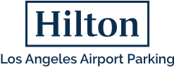 Hilton Los Angeles Airport Parking